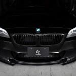 3Ddesign BMW M5 F10 Tuning (1)
