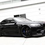 3Ddesign BMW M5 F10 Tuning (2)