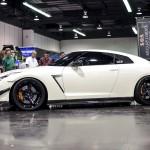 AF Performance Nissan GT-R