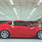 Acura RSX Tuning (2)