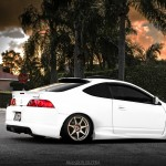Acura RSX Tuning (4)