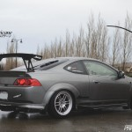 Acura RSX Tuning (5)