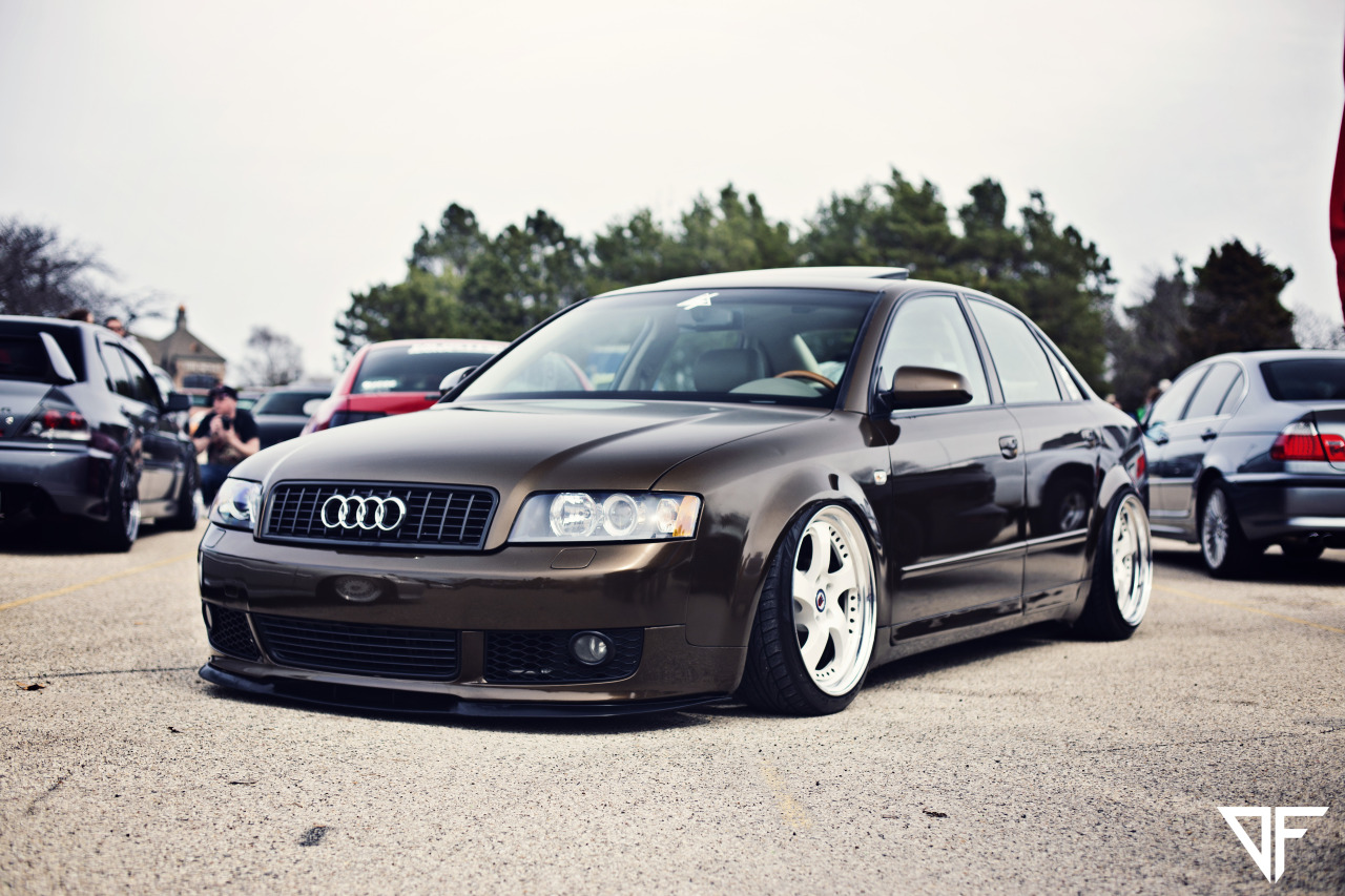 Audi a4 b6 tuning 1 tuning for Audi a4 interieur tuning