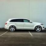 Audi Q7 Tuning (1)