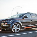 Audi Q7 Tuning (2)