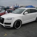 Audi Q7 Tuning (3)