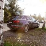 Audi Q7 Tuning (4)