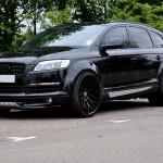 Audi Q7 Tuning (6)