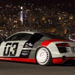 Audi R8 (2)
