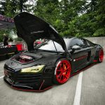 Audi R8 (5)