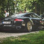 Audi R8 (6)