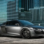 Audi R8 Tuning (1)
