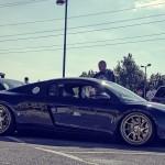 Audi R8 Tuning (2)