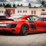 Audi R8 Tuning (3)