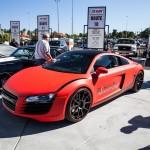 Audi R8 Tuning (4)