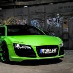 Audi R8 Tuning (5)