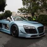 Audi R8 Tuning (6)