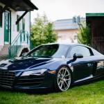 Audi R8 Tuning (7)