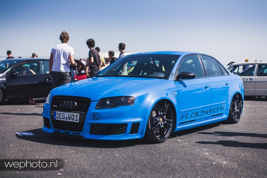 Audi Rs4 Tuning B7 Tuning