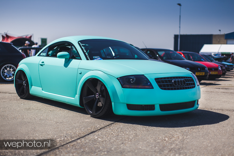 Audi tt 8n tuning 3 tuning for Audi tt 8n interieur tuning