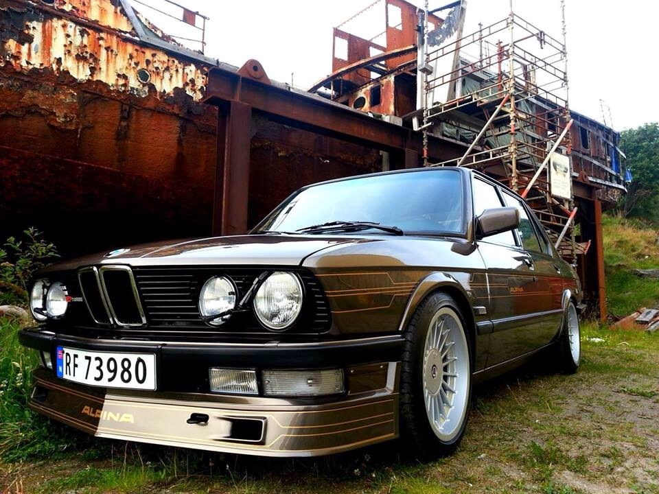 bmw 3 series e21 tuning 4 tuning. Black Bedroom Furniture Sets. Home Design Ideas