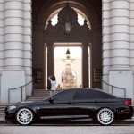 BMW 5 Series F10 Tuning (3)