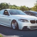 BMW 5 Series F10 Tuning (5)
