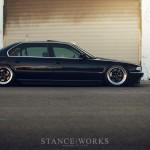 BMW 740i Tuning (3)