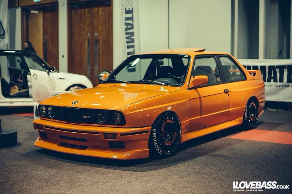 bmw e30 m3 tuning 4 tuning. Black Bedroom Furniture Sets. Home Design Ideas