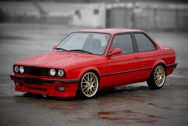 bmw e30 tuning 1 tuning. Black Bedroom Furniture Sets. Home Design Ideas