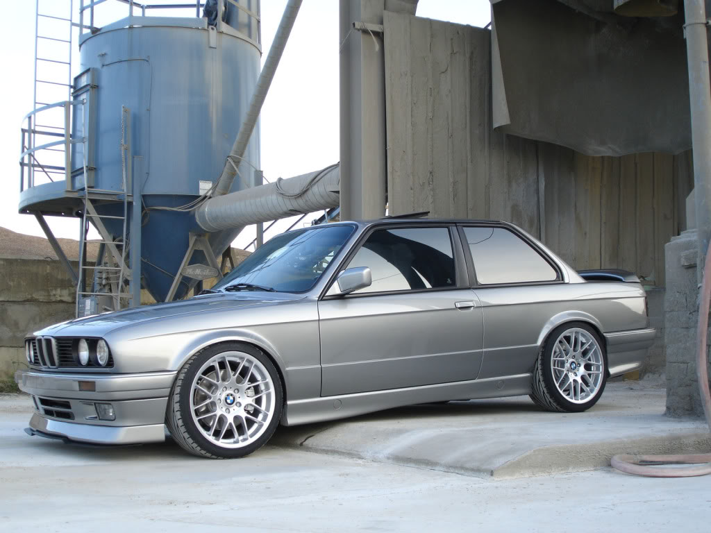 bmw e30 tuning 4 tuning. Black Bedroom Furniture Sets. Home Design Ideas