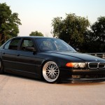 BMW E38 Tuning (10)