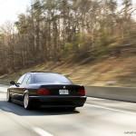 BMW E38 Tuning (1)