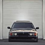 BMW E38 Tuning (2)