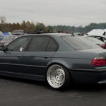 BMW E38 Tuning (3)