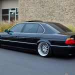 BMW E38 Tuning (4)