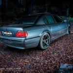 BMW E38 Tuning (5)