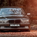 BMW E38 Tuning (6)