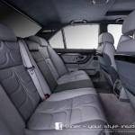 BMW E38 Tuning (7)