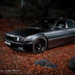 BMW E38 Tuning (8)