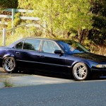 BMW E38 Tuning (9)