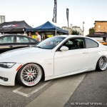 BMW E92 Tuning
