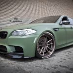 BMW F10 (1)