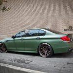 BMW F10 (2)