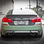 BMW F10 (3)