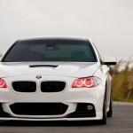 BMW F10 (5)