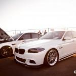 BMW F10 Tuning (1)