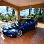 BMW F10 Tuning (2)