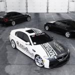 BMW F10 Tuning (4)