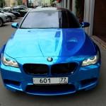 BMW F10 Tuning (5)